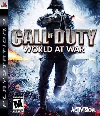 call_of_duty_world_at_war_45325345432