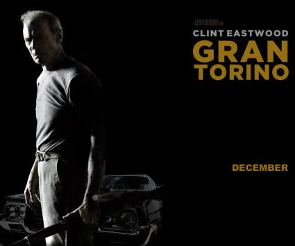 gran-torino-movie