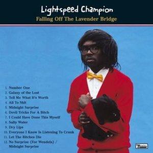 lightspeedchampion
