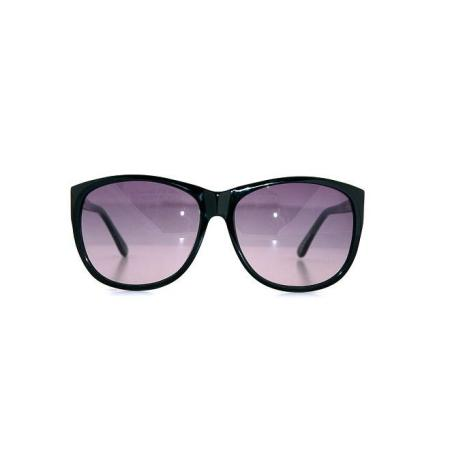 01-ksubi-sunglasses-eyewear
