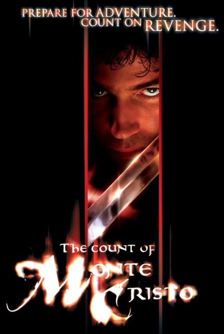 2002_the_count_of_monte_cristo_001