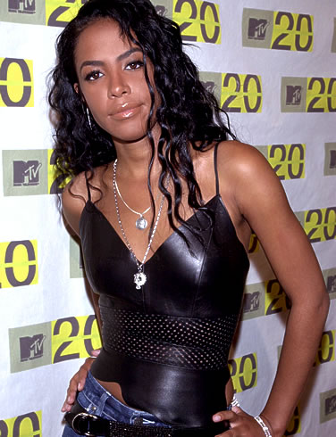 aaliyah-haughton-picture-2