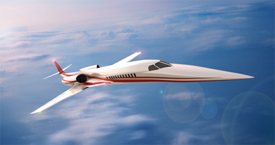 aerion-supersonic1