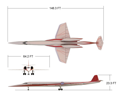 aerion-supersonic3