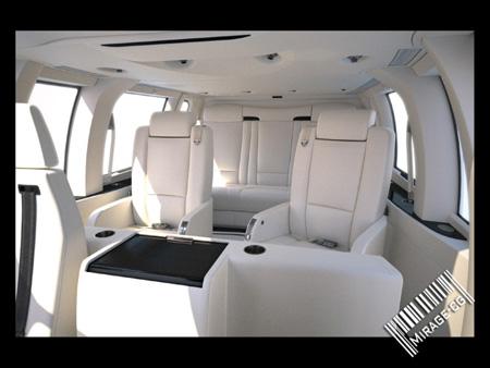 aircraft-ec155-vip-interior1
