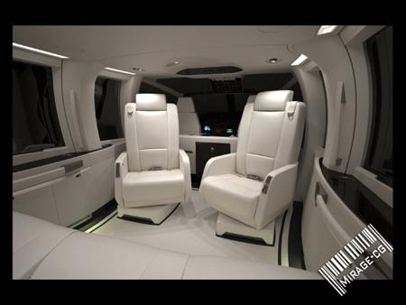 aircraft-ec155-vip-interior21