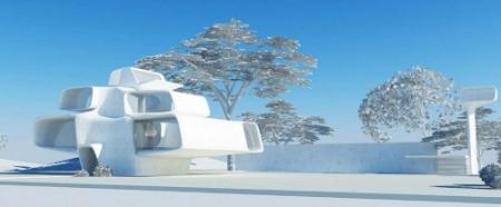 amazing-house-plans