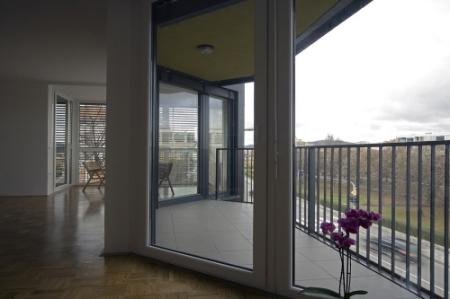 apartment-balcony-view
