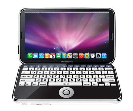 apple-netbook1