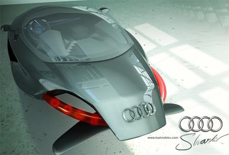 audi-shark-car-concept1