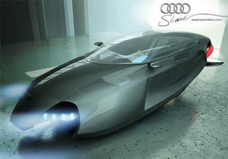 audi-shark-car-concept3