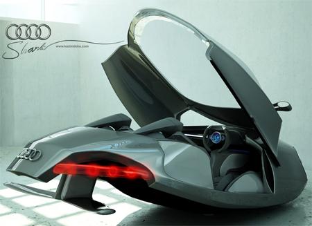 audi-shark-car-concept4