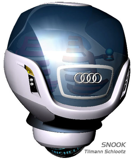 audi-snook-concept1
