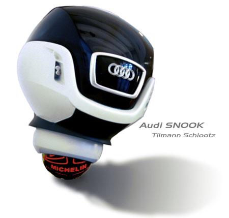 audi-snook-concept2