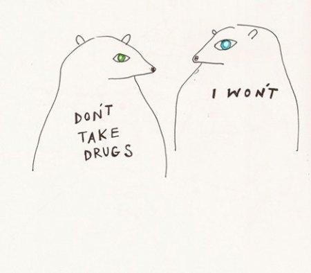 barlow_bears_say_no