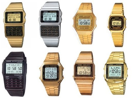 casiowatches_12119655591