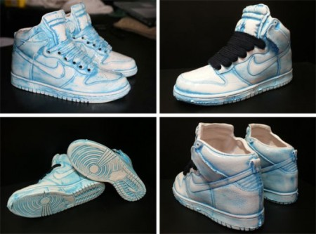 ceramic-nike-shoes-dunk-high