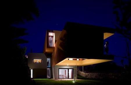 contemporary-design