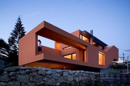contemporary-homes