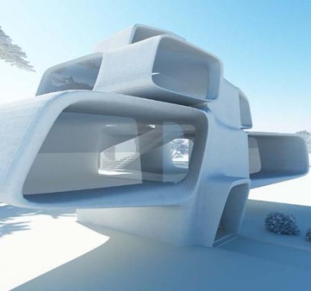 contemporary-house-designs