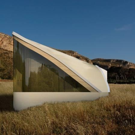 coolest-home-design