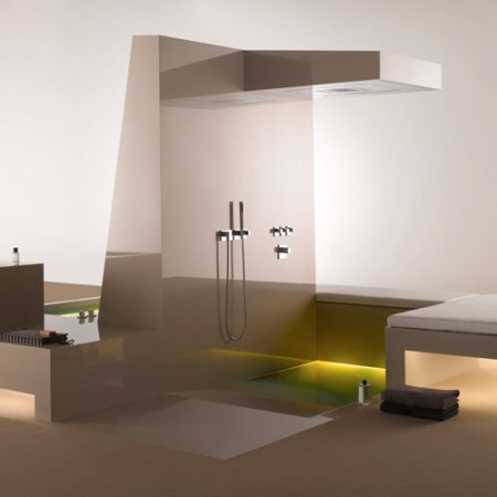 custom-bathrooms