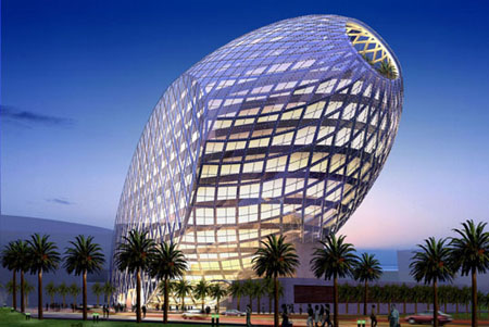 cybertecture-egg-for-mumbai2