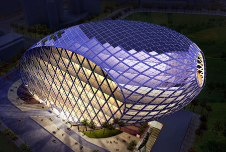 cybertecture-egg-for-mumbai3