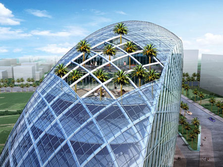 cybertecture-egg-for-mumbai5