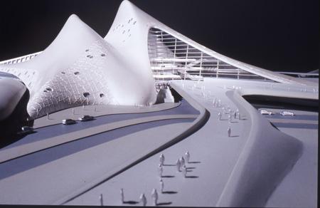dubai-opera-house-by-zaha-hadid2