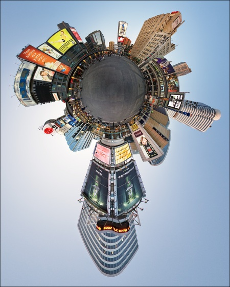 dundas_square_planet_day_01