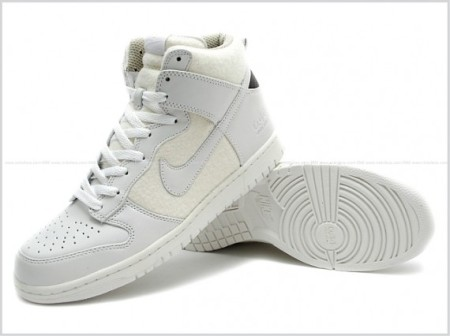 dunk-high-premium-winter-shoe