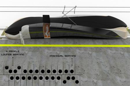 future-train-concept1