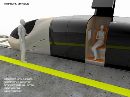 future-train-concept2