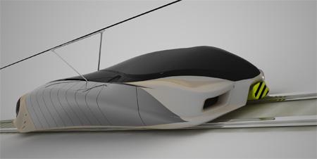 future-train-concept6