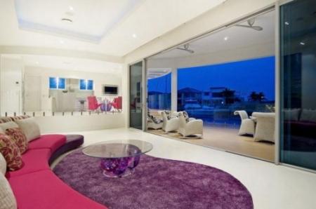 gold-coast-home-interiors