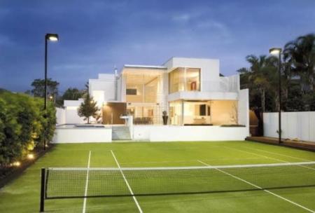 grass-tennis-court1
