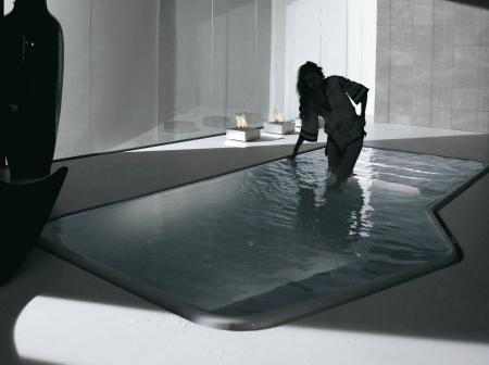 kos-faraway-pool2