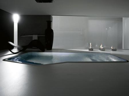 kos-faraway-pool4
