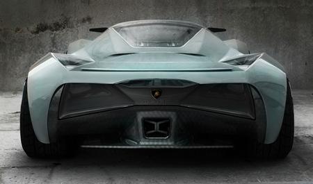 lamborghini-insecta-car-concept2