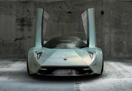 lamborghini-insecta-car-concept3