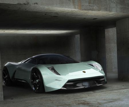 lamborghini-insecta-car-concept4