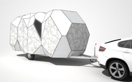 mehrzeller-polygon-camping1