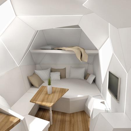 mehrzeller-polygon-camping2