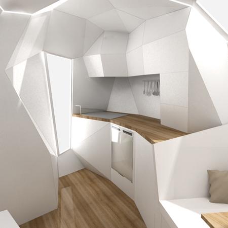 mehrzeller-polygon-camping3