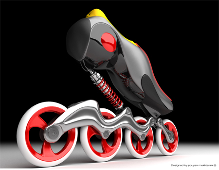mercury-skate2