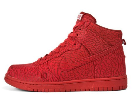 nike-dunk-high-ultimate-glory-01