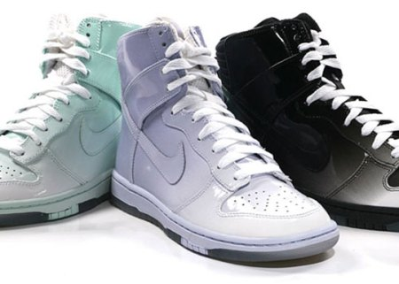 nike-dunk-skinny-super-high-1