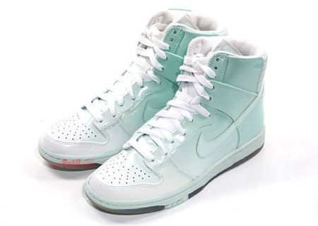 nike-dunk-skinny-super-high-4