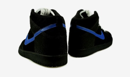 nike-sportswear-dunk-high-black-safari-2